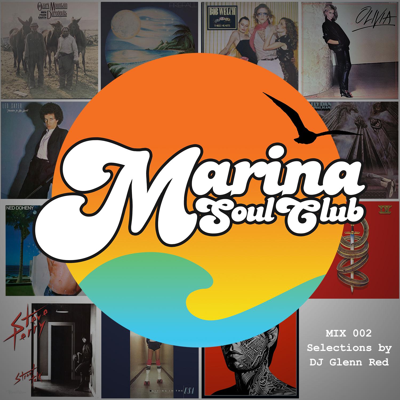 MSC MIX 002 Promo Image