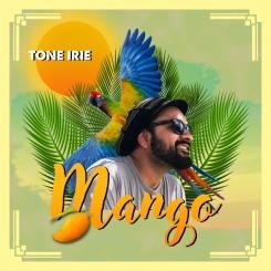TONE IRIE Mango art v3-0 720px