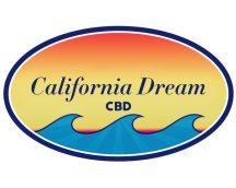 CALI DREAM CBD Logo v2-7