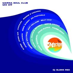 MSC MIX 019 Promo Image 720px