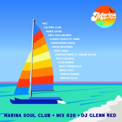 MSC MIX 020 Promo Image 720px