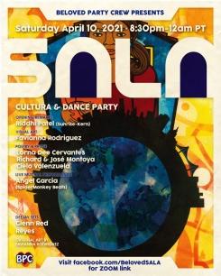 SALA 041021 v2-0 720px
