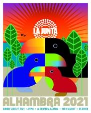 la-junta-chuperia-062721-720px