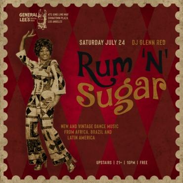 rum-n-sugar-072421-720px