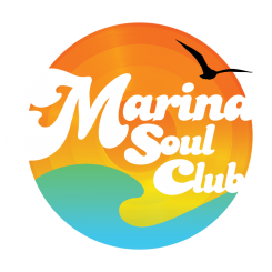 MARINA SOUL CLUB 2021 Logo v1-0